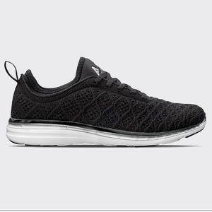 APL Techloom Phantom Sneaker